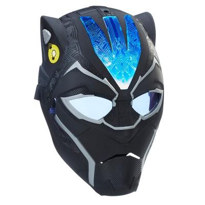 marvel black panther vibranium