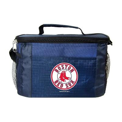 MLB Kolder 6 Can Cooler Bag