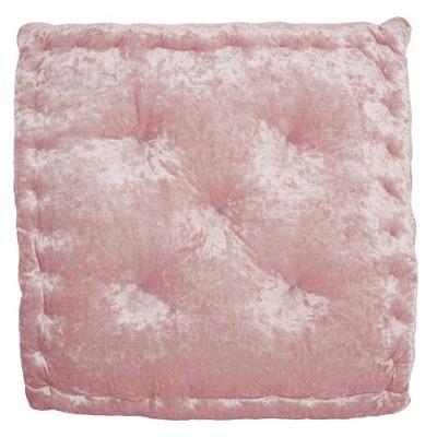 decorative pillow covers target