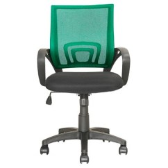 Mesh Back Chairs For Office Dining With Stainless Steel Legs Workspace Chair Teal Corliving Target Play Video 1 Of 2 More