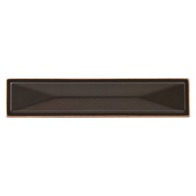 "Sumner Street® 4 PC 3"" Oil-Rubbed Bronze Pull"