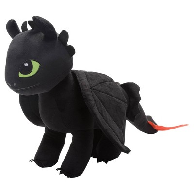 how to train your dragon kids decor
