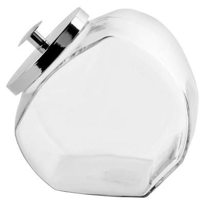 Anchor Glass 1 Gallon Penny Jar