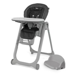 Age For High Chair Ritter Dental Chicco Polly Progress Target