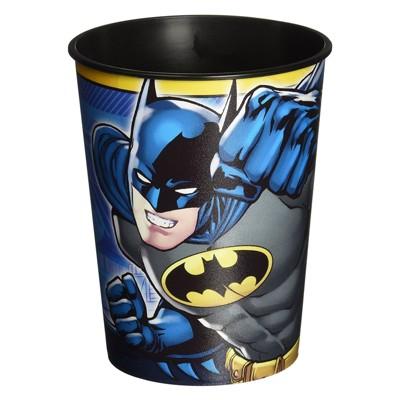 Batman Stadium Cup