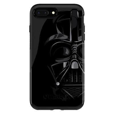 OtterBox Apple iPhone 8 Plus/7 Plus Star Wars Symmetry Case