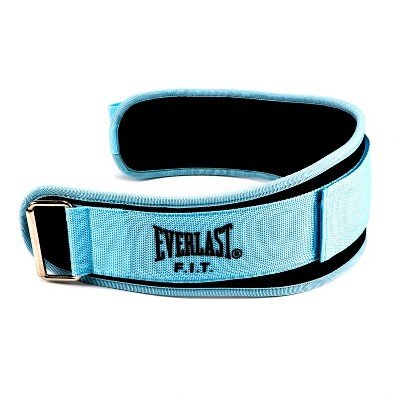About this item also everlast fit foam core weightlifting belt target rh