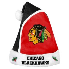 Santa Hat Chair Covers Target Moon Ikea Forever Collectibles Nhl 2015 Team About This Item