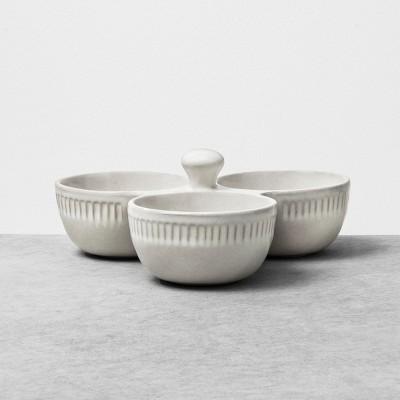 Serving Bowl Cream - Hearth & Hand™ with Magnolia