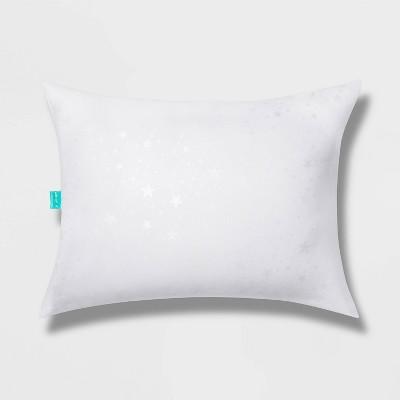 kids bed pillow pillowfort