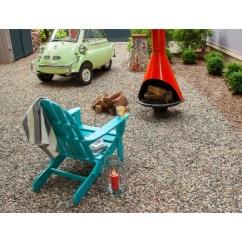 Polywood Classic Adirondack Chair Folding Beach Chairs Argos Patio Target