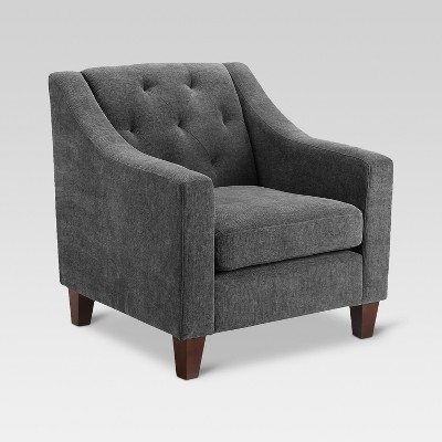 accent chairs under 150 replacement chair feet living room target