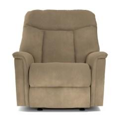 Wall Hugger Recliner Chair Children S Couch And Mocha Prolounger Target