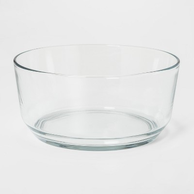 Glass Serving Bowl - Project 62™