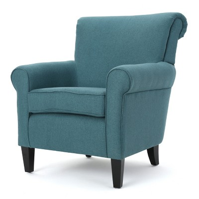 christopher knight club chair argos recliner chairs ireland roseville upholstered home target