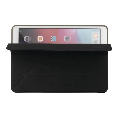 ipad tablet stand target