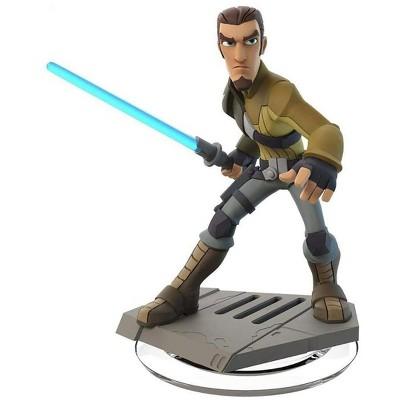 Star Wars Disney Infinity 3.0 Figure - Kanan Jarrus
