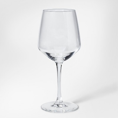 Bellavista White Wine Glasses 15oz - Set of 4 - Project 62™