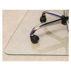 Carpet Chair Mat Target Star Wars Bean Bag Glacier Reinforced Glass Executive For Hard Floors All Pile Carpets Cleartex