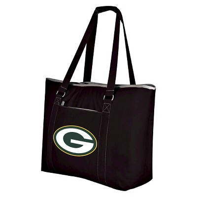 Picnic Time NFL Team Tahoe Cooler - Black