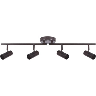 https www target com s battery operated track lighting