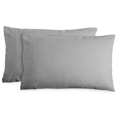 sherpa body pillow cover room