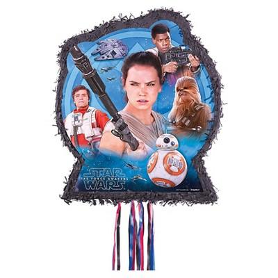 Star Wars VII Pinata