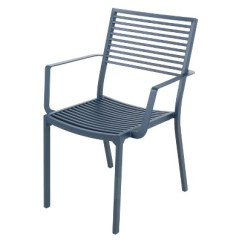 Aluminum Dining Chairs Target Vinyl Chair Cushion Covers Slat Patio Project 62