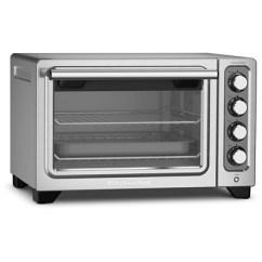 Kitchen Aid Ovens Backyard Designs Kitchenaid Compact Oven Kco253 Target