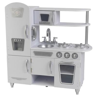 kid craft kitchen cabinets online design kidkraft white vintage target