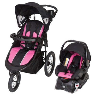 baby chair swinging model no ts bs 16 hanging philippines trend cityscape jogger travel system target