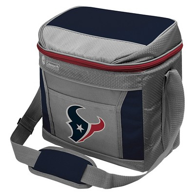 Coleman NFL 16-Can Soft Sided Cooler