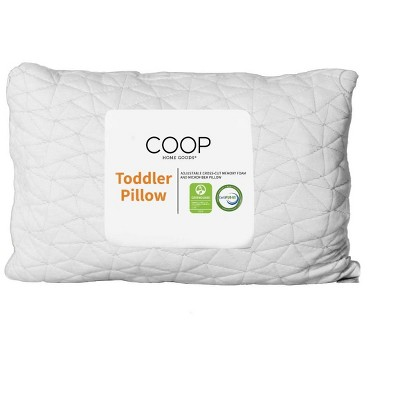 https www target com s memory foam bathtub pillow