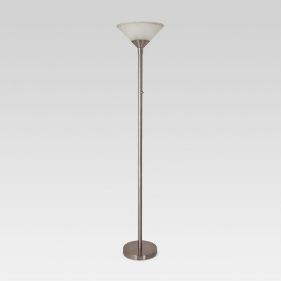 Torch Floor Lamp - Threshold™