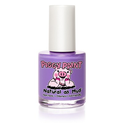 Piggy Paint Non-Toxic Nail Polish