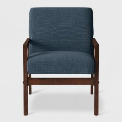 Target Blue Chair Barbershop Chairs Wholesale Peoria Wood Arm Project 62