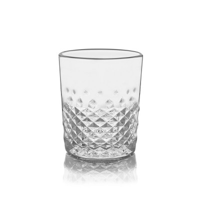 Libbey Perfect 12oz 4pk Scotch Glasses