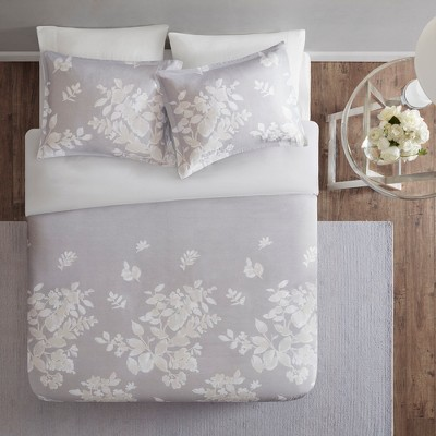 3pc gisella cotton printed