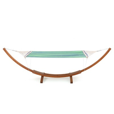 hammock chair stand calgary shiatsu massage chairs hammocks target with stands