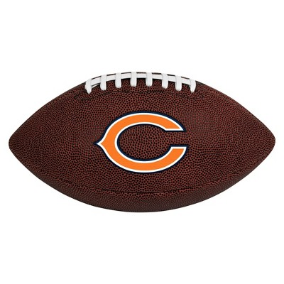 chicago bears rawlings full