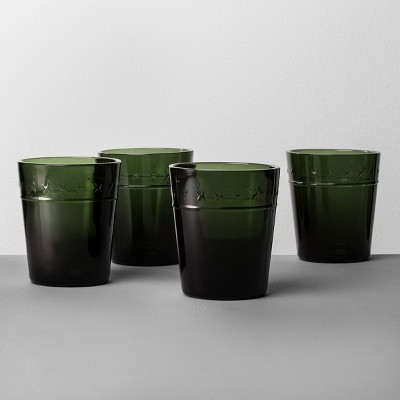 Juice Glass - Hearth & Hand™ with Magnolia