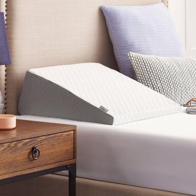 leg wedge pillow target online