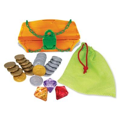 Splash Bombs® Treasure Hunter Dive Set - 30pc Set