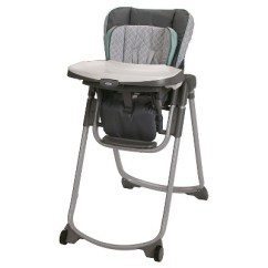 Graco High Chair Coupon Adrian Pearsall Rocking Slim Spaces Target