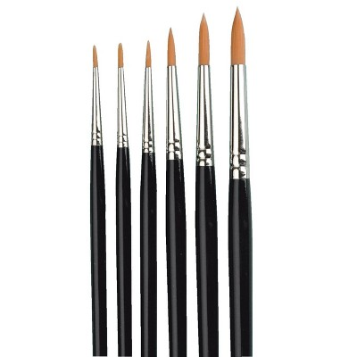 sax true flow pointed
