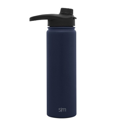 Simple Modern Summit 22oz Stainless Steel Water Bottle