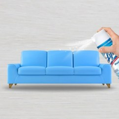Sofa Disinfectant Spray Leather Bed Philippines Lysol Crisp Linen To Go 1oz Target 4 More