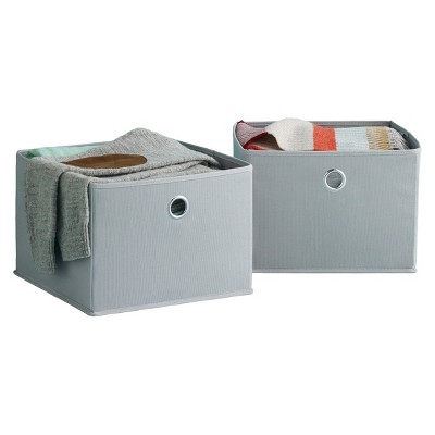 2pk Drawers for Hanging Organizers - Room Essentials™
