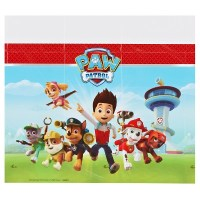 Paw Patrol Table Cover : Target