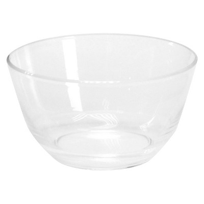 216oz Plastic Large Serving Bowl - Room Essentials™